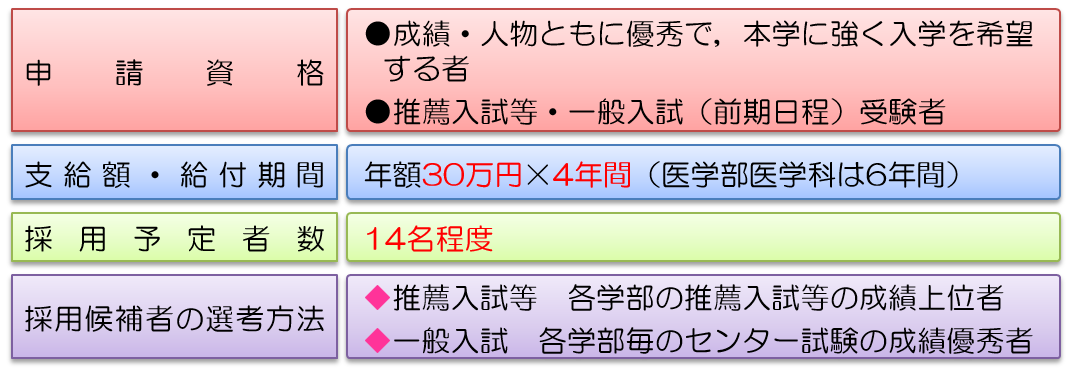 th11_02