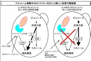20140414-2kitagaki