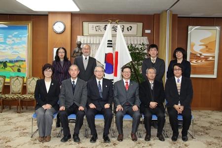 20150129-4hyokei