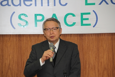 20150408-2space