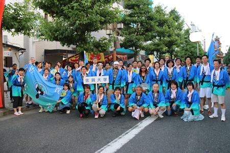20150802-1_sakae